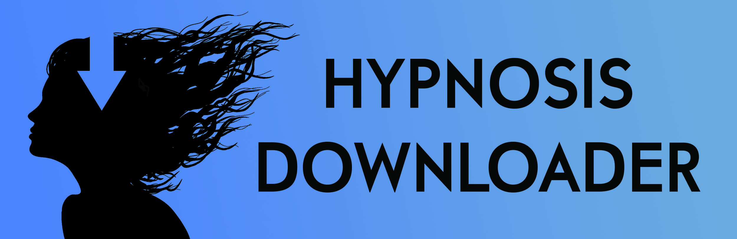 Hypnosis Downloader