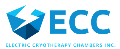ELECTRIC CRYOTHERAPY CHAMBERS