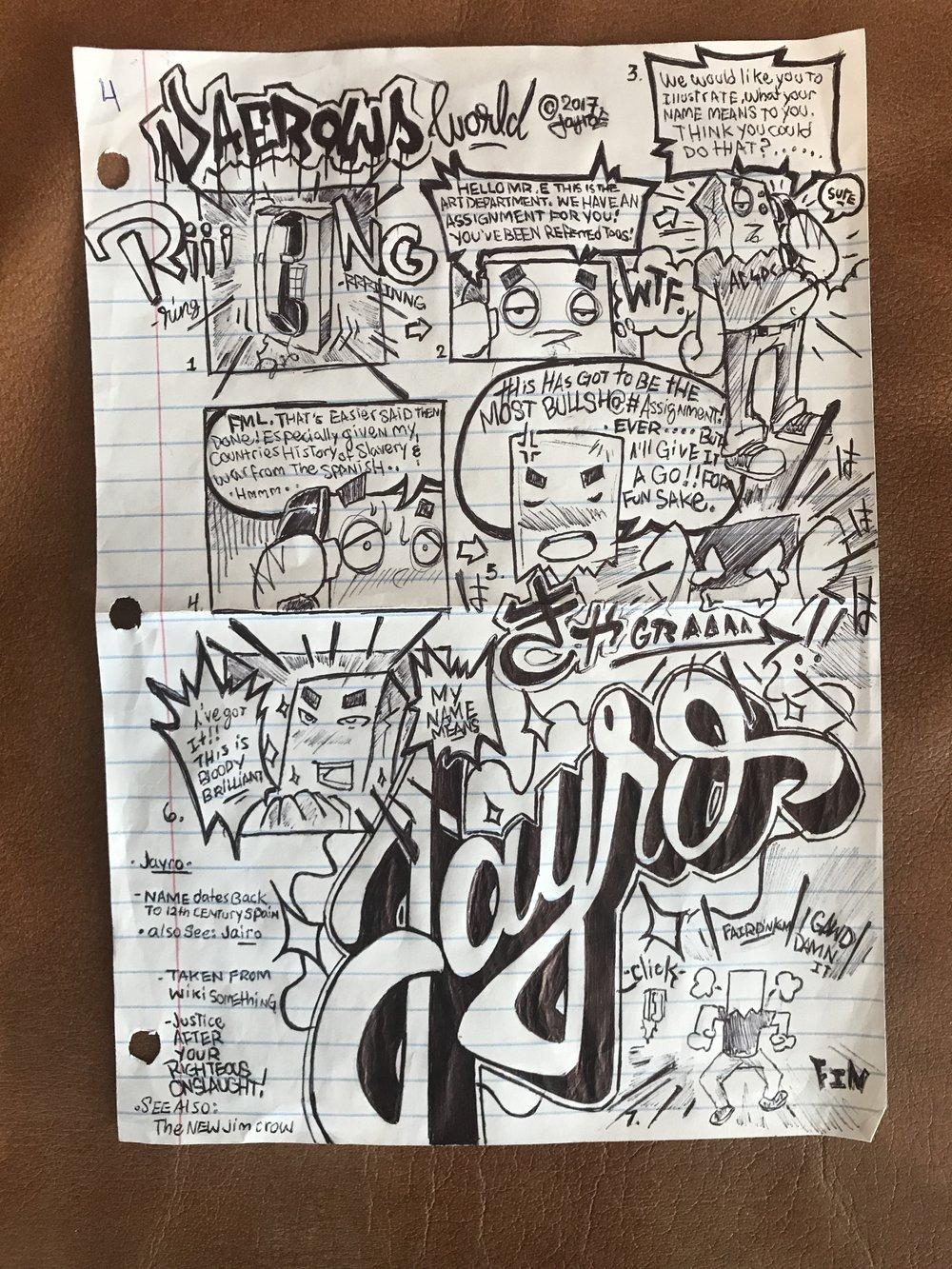 Jayro_comic.JPG