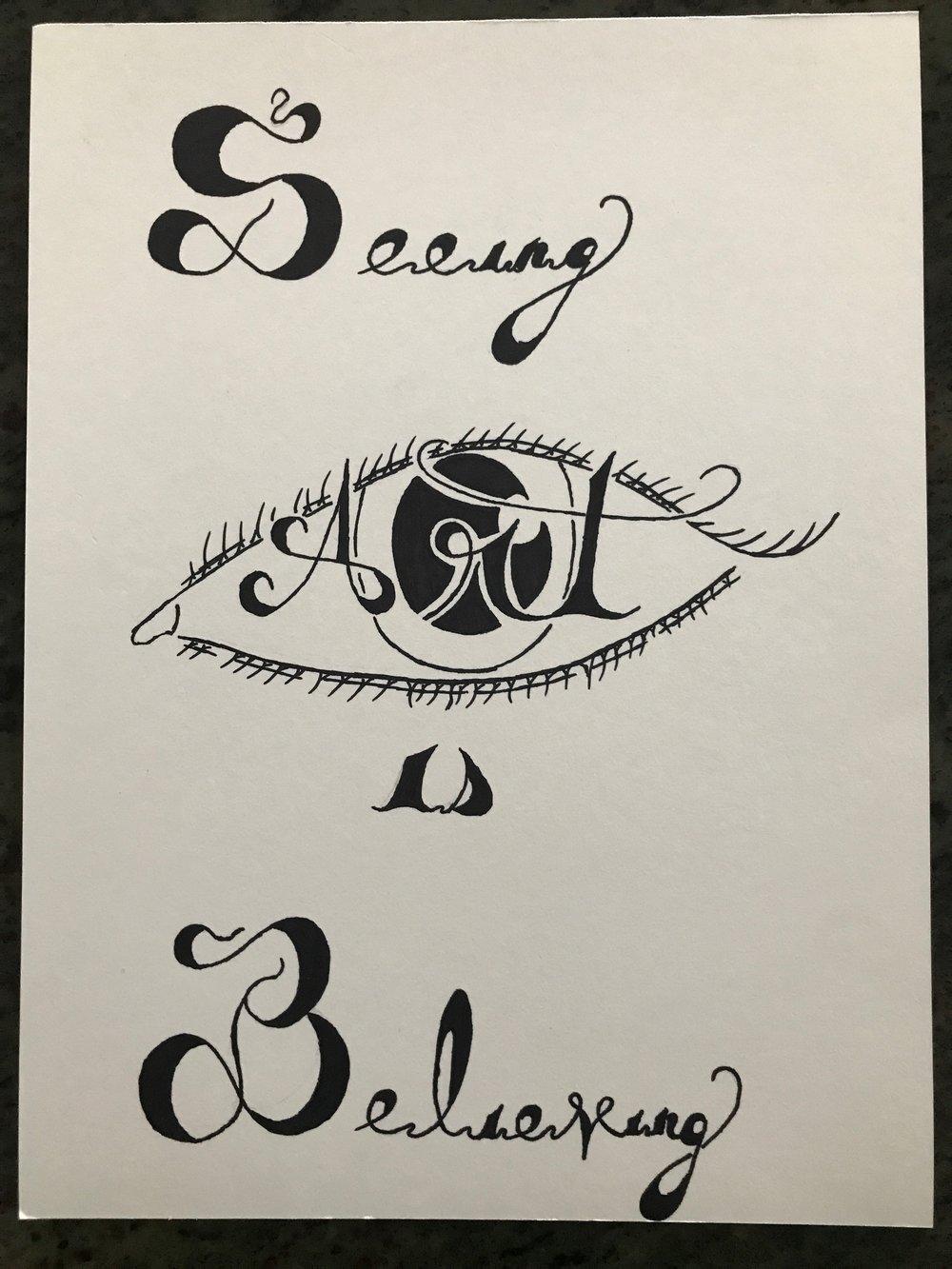 seeingisbelieving_jerome