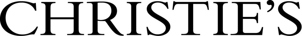 logo_christies_black_rgb.png