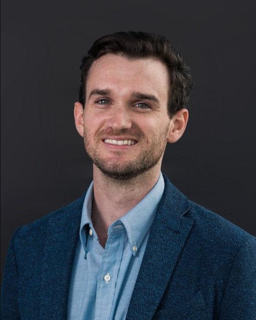 Robinson Crawford,CFP® - Before founding Montebello Avenue, Robinson was an investment associate at Powell Heymann.- CFP® Professional- BS, Arizona State University, Computational Mathematical Sciences- Member of XY Planning Network, NAPFA, Fee-Only Network
