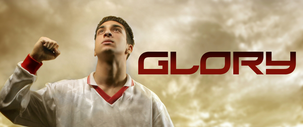 glory_banner.jpg