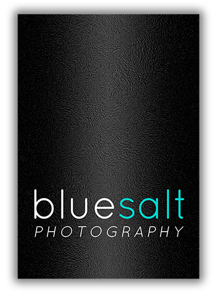 bluesalt Photography