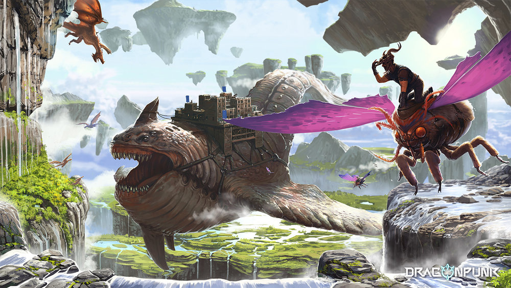 ark_dragonpunk_001.jpg