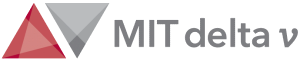 Selected by MIT's startup accelerator