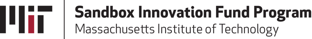 Backed by MIT's premiere student innovation fund