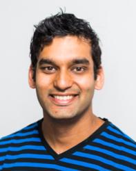 Chetan Jhaveri,CUSTOMER EXPERIENCE - Strategy @ BainOps @ Curiosity MediaHarvard Kennedy, Duke