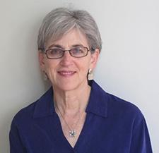 Deborah Silverstein.jpg