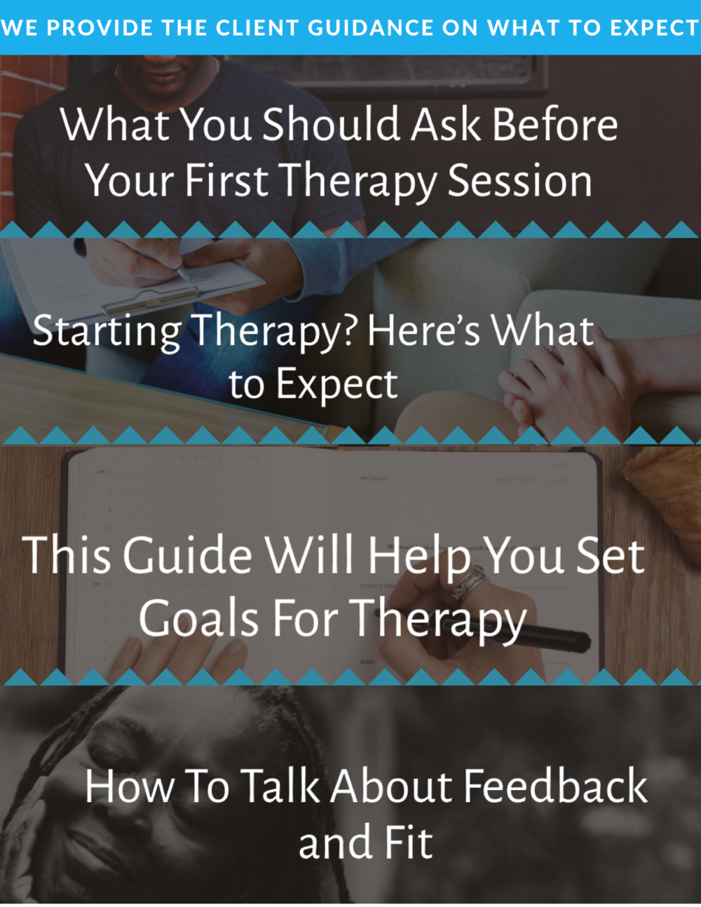 Therapy tips.png