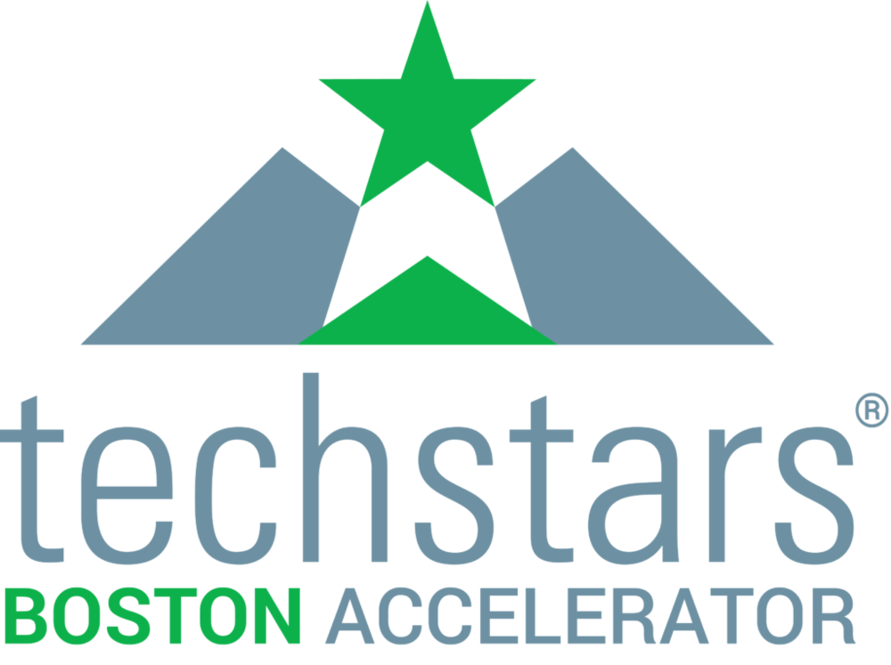 Sophia is incredibly proud and excited to be accepted to the  2018 Techstars program , a globally recognized company accelerator.