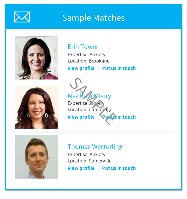 Sample match email 2.png