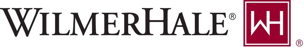 WilmerHale-logo.jpg