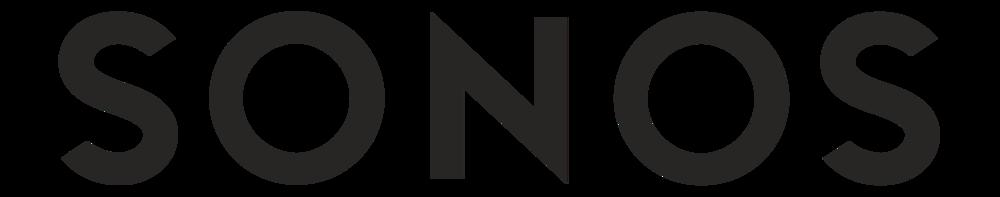 sonos logos.png