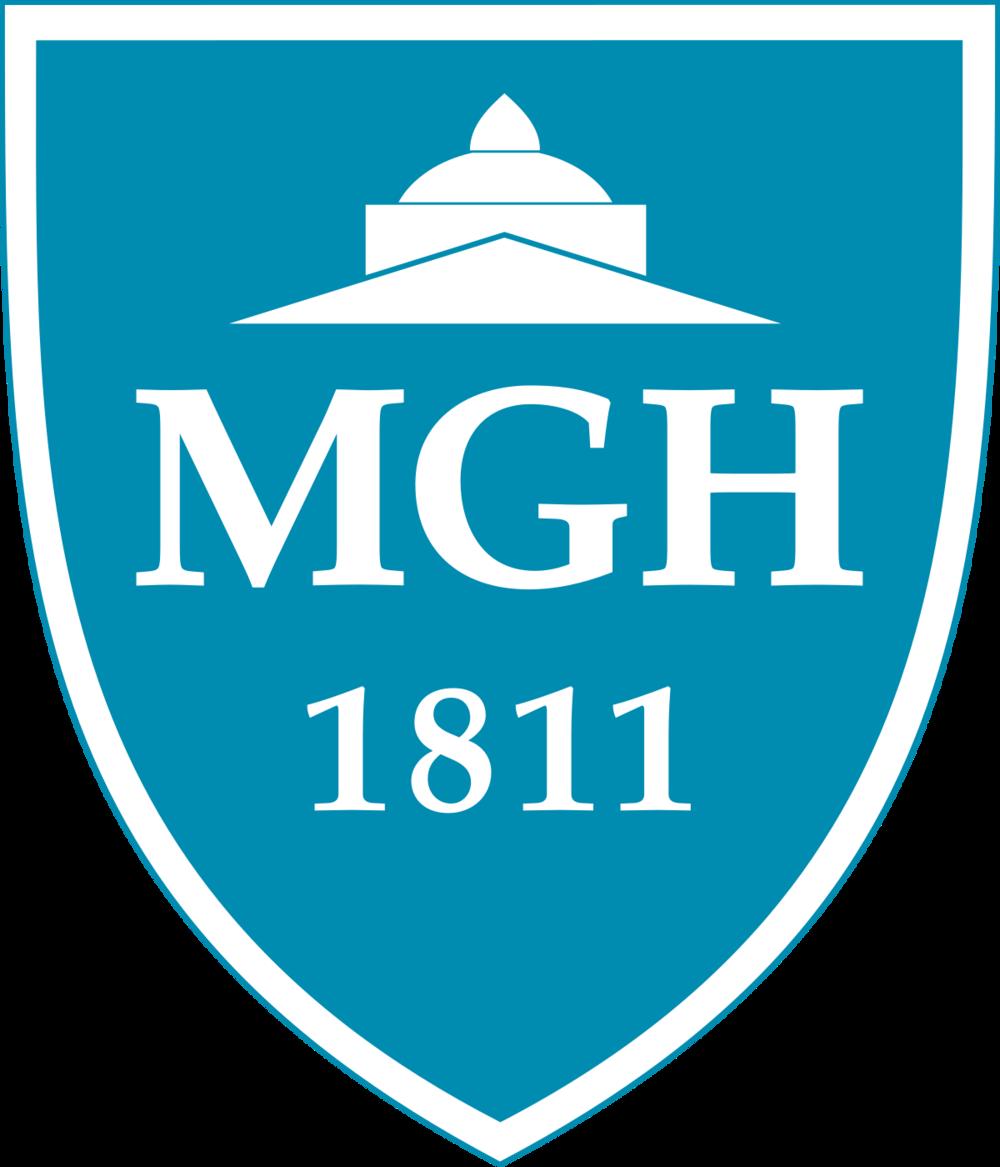 mgh.png