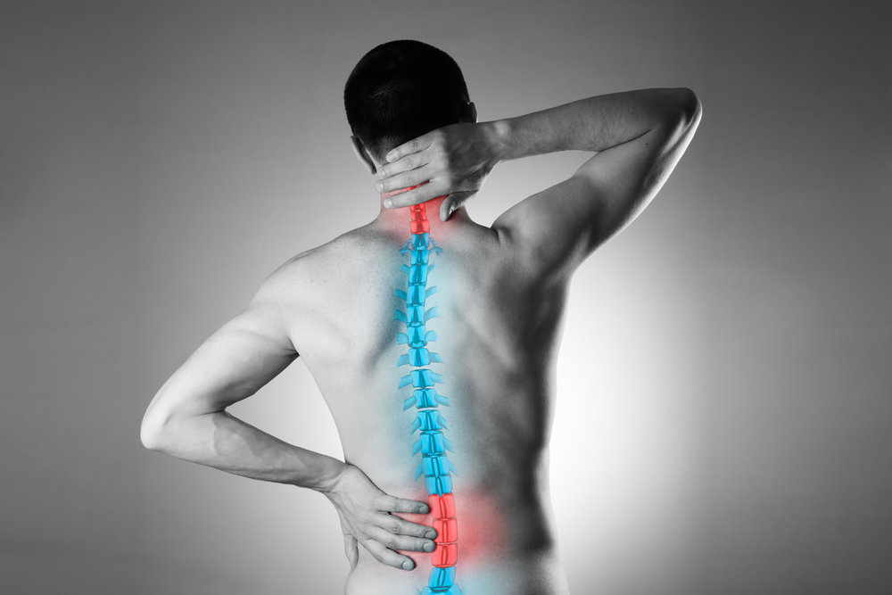 Chiropractic - Chiropractic is founded on the principle of prevention. Our treatment protocols get you out of pain fast while keeping you injury free for the future. We are your premier source for innovative Chiropractic services in Centennial, CO.