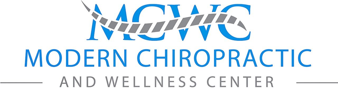 Modern Chiropractic and Wellness Center