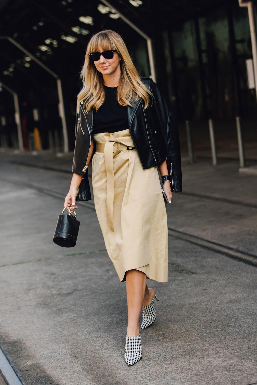 Lisa Aiken, Sydney 2017, Joseph skirt.jpg