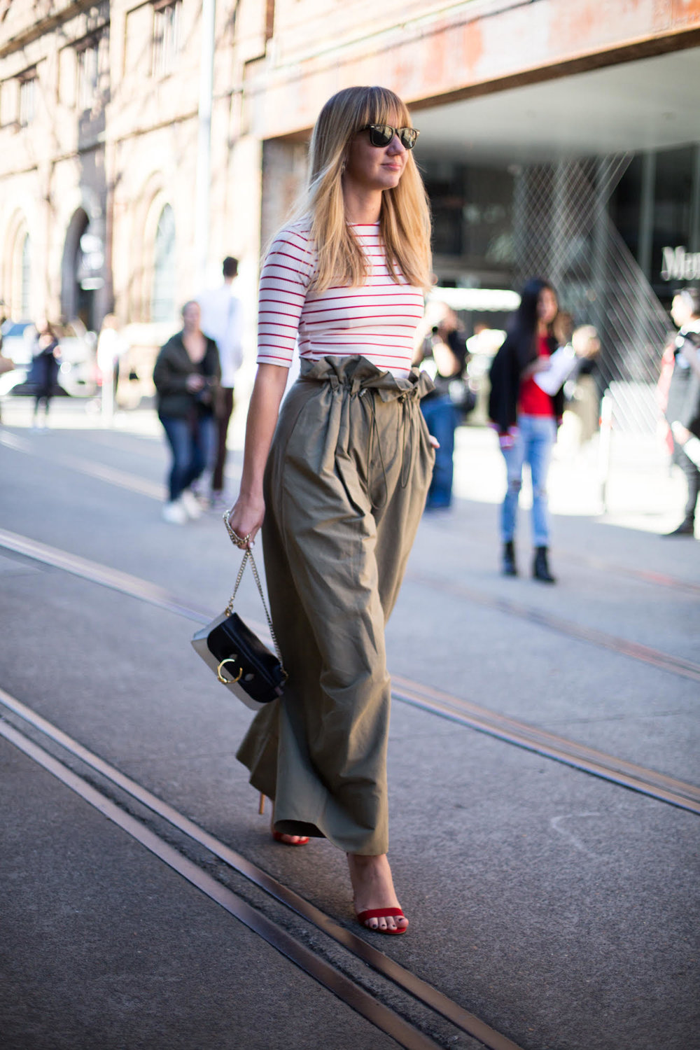 Lisa Aiken, Sydney 2017, Stella McCartney pants 1.jpg