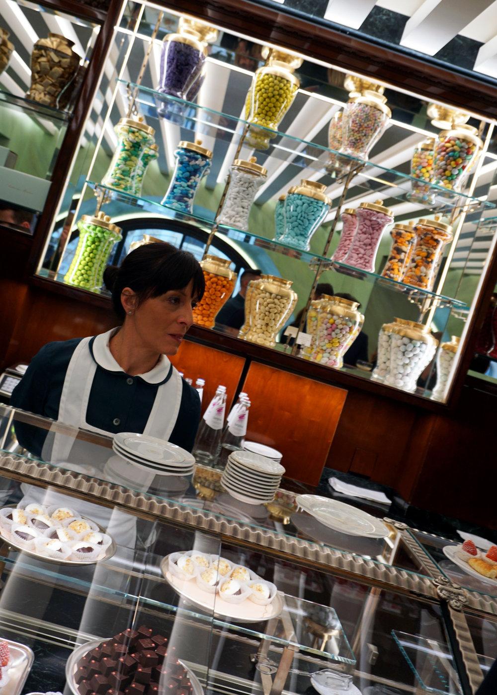 Lisa Aiken, Prada Resort 18, 10.jpg