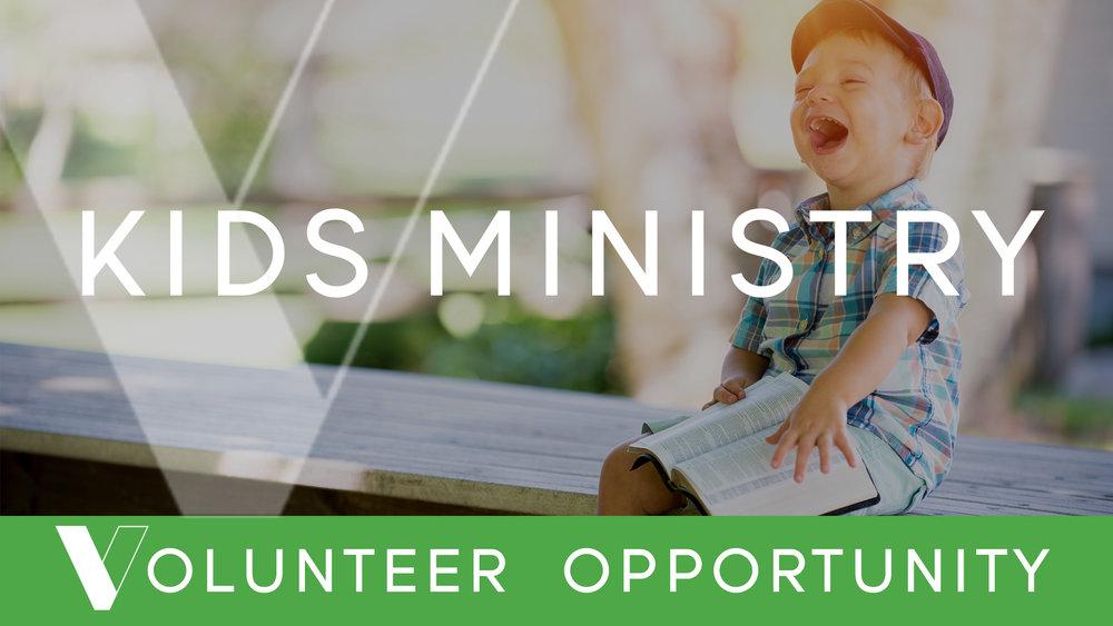 KidsMinistry.jpg