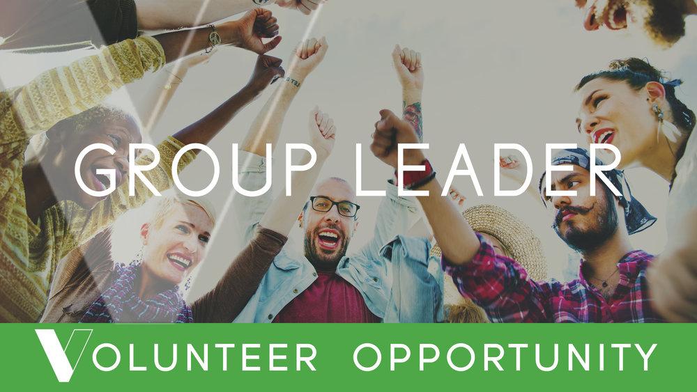 GroupLeader.jpg