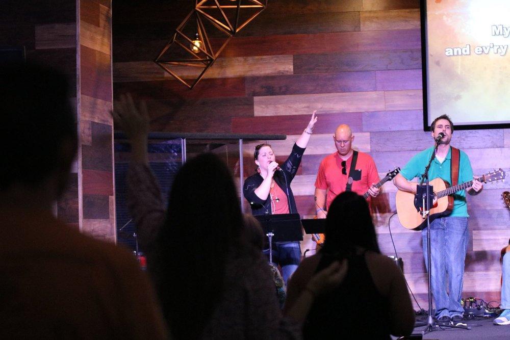 07-02-17_Worship.jpg
