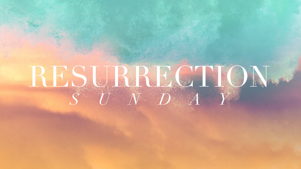 Resurrection-Sunday-Teal-Orange_Title-Slide (2).jpg