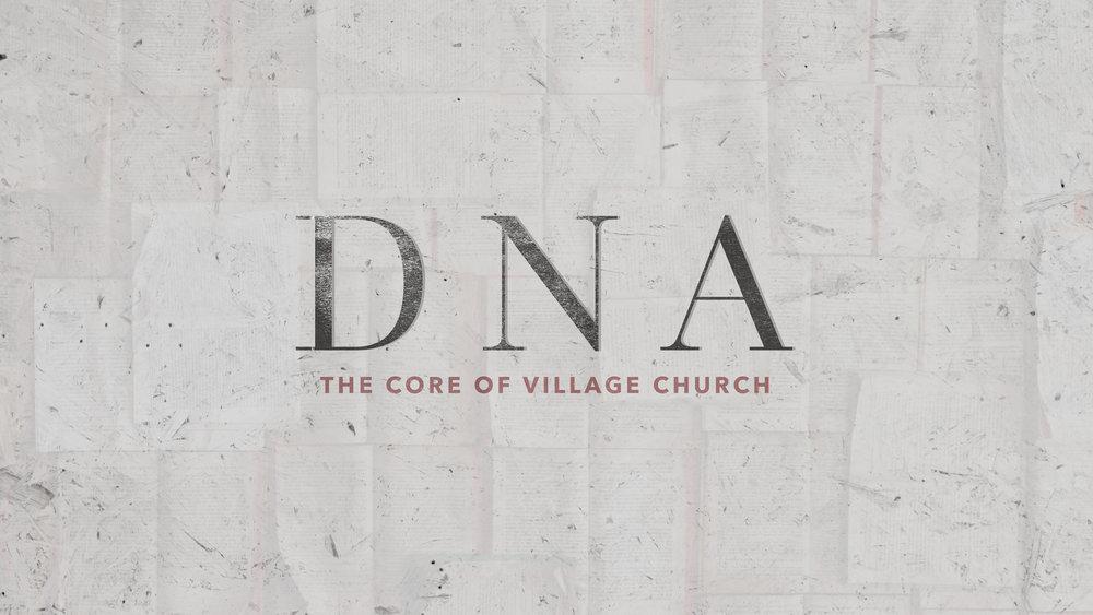 DNA Village.jpg