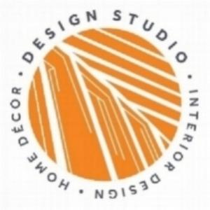 Design Studio Palm Emblem_White Trim-01 (2) - Copy.jpg