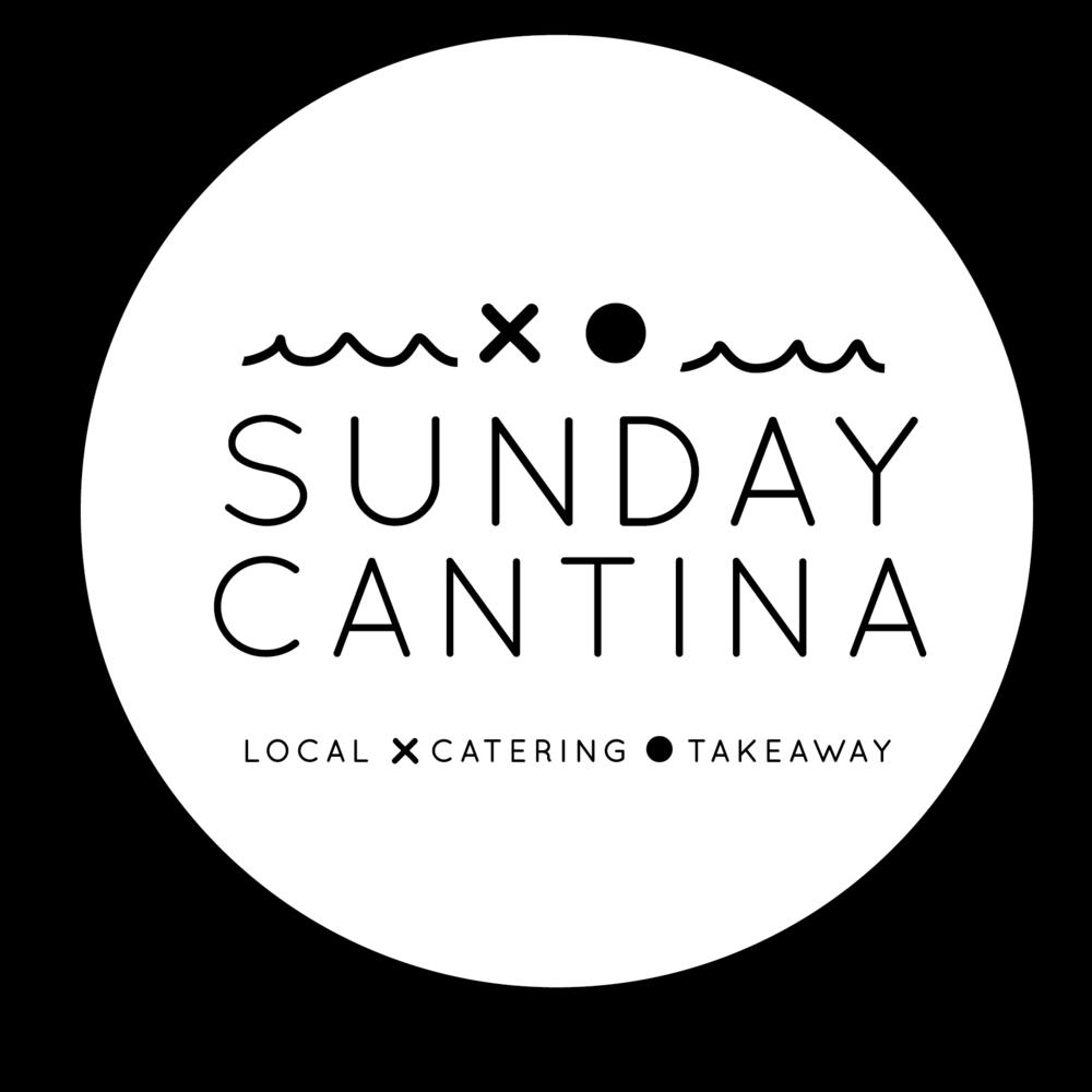 Sunday Cantina logo-01.png
