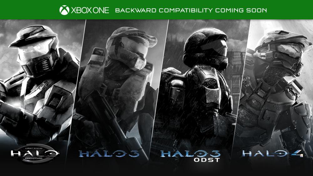 Halo 360 back compat.png