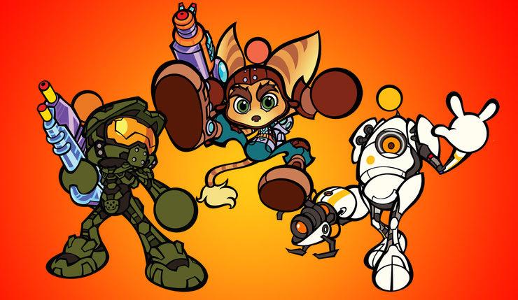 Bomberman.jpg