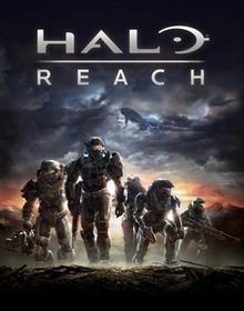 220px-Halo-_Reach_box_art.png