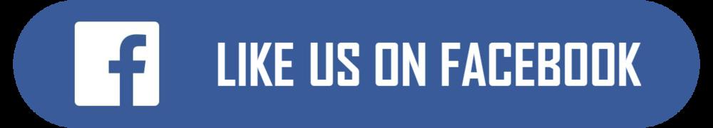 facebook bar 2.png