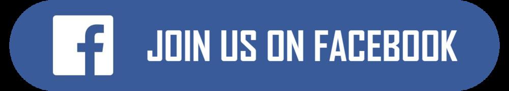 facebook bar.png