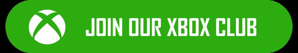 xbox bar.png