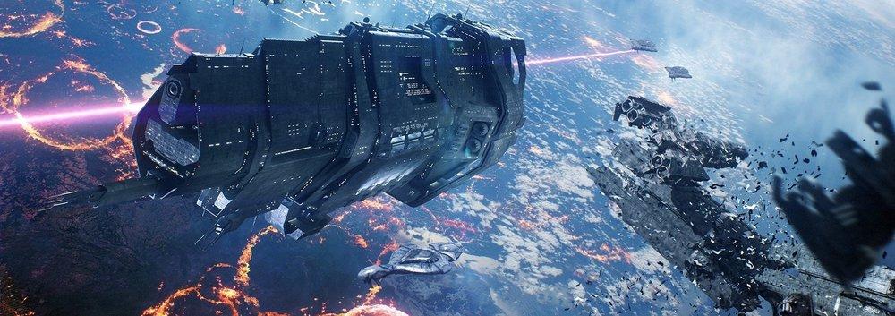 PILLAR OF AUTUMN - TYPE: Halcyon-class light cruiserCOMMISSION DATE: December 1st, 2510DESTRUCTION DATE: September 22nd, 2552