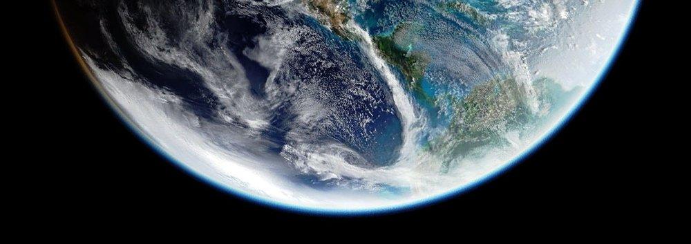 EARTH (ERDE-TYRENE) - HOST STAR: SolSTATUS: Damaged (attacked 2552, 2555, 2557)