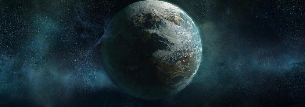 REACH - HOST STAR: Epsilon EridaniSTATUS: Glassed (attacked 2552)