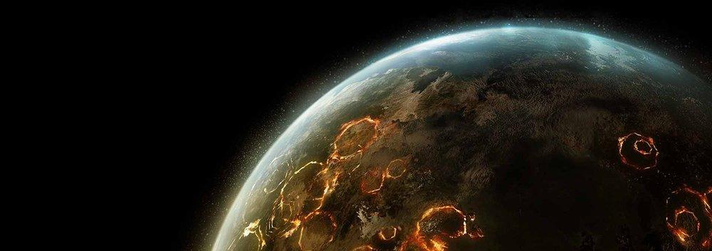 HARVEST - HOST STAR: Epsilon IndiSTATUS: Glassed (attacked 2525)