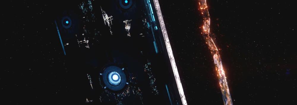 ALPHA HALO - HOST PLANET: ThresholdHOST STAR: SoellSTATUS: Destroyed (Battle of Installation 04, 2552)