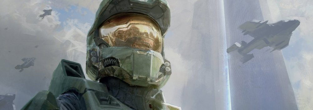 HALO ENCYCLOPEDIA - Though it has been noted that the Halo Encyclopedia contains some inconsistencies with established canon, it is still considered a good reference book for those new to the Halo universe.