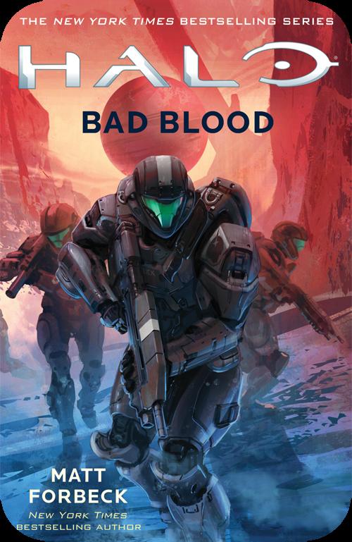 badblood.jpg