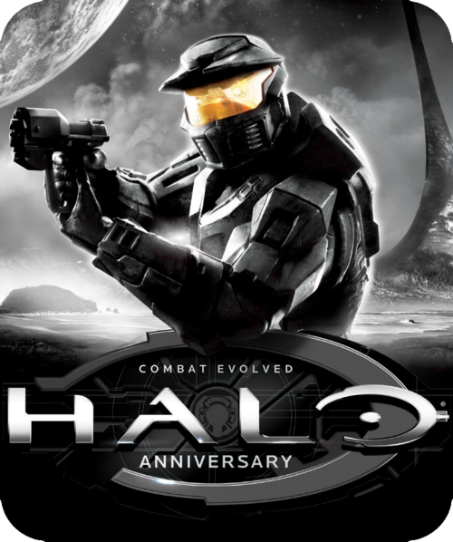 Halo Books Chronological Order Halo Fractures Extraordinary Tales