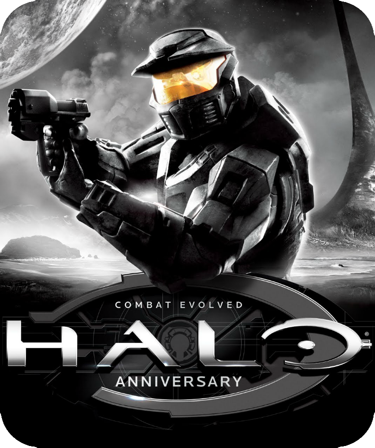 combat evolved.png