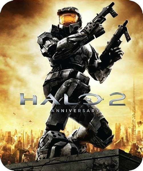 halo-2.png