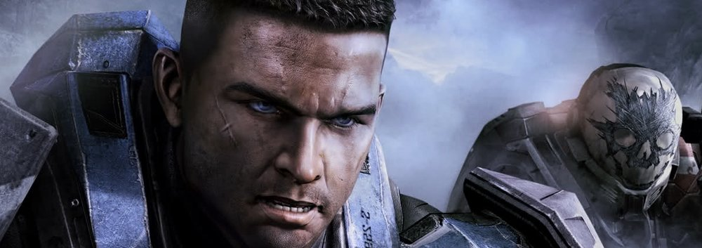 CARTER-A259 - Carter-A259 was a Spartan-III and leader of Noble Team. Carter gave his life, along with most of Noble Team, during the Fall of Reach in 2552.