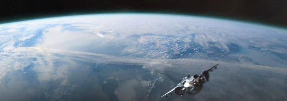 ONYX - HOST STAR: Zeta DoradusSTATUS: Destroyed (Onyx Conflict, 2552)