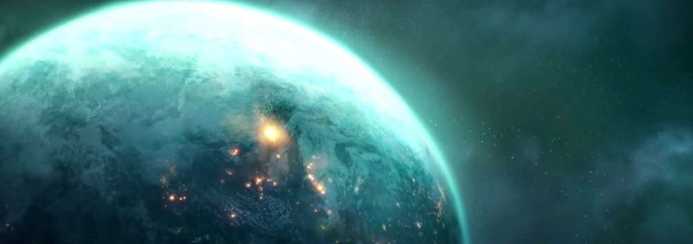 BALAHO - HOST STAR: TalaSTATUS: Partially glassed (Covenant attack 2462)
